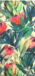 Подарок Турконверт ZIZ 'Цветы' (12181)