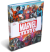 фото страниц Энциклопедия Marvel Heroes #2