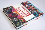 фото страниц Энциклопедия Marvel Heroes #3