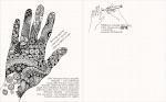 фото страниц Дудлбук 'DoodleBook. Ok, Doodle. Дудлы, скетчи, зентанглы' #3