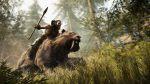 скриншот Набор Far Cry 4 + Far Cry Primal PS4 #11