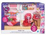 Набор мини-кукол Hasbro MLP Пижамная вечеринка