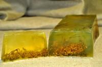 Подарок Натуральне мило 'Іланг-іланг'