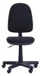 Офисное кресло Art Metal Furniture 'Комфорт Нью А-1' (025181)