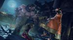 скриншот Tekken 7 PS4 #6