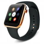 Cмарт-часы SmartYou A9