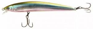 Воблер Pontoon 21 Agarron 80F-SR 5.2 g (012)