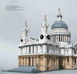 фото страниц Lego-архитектура #7