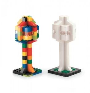 фото страниц Lego-архитектура #3