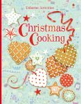 Книга Christmas Cooking