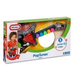 Музыкальная игрушка 'Модные мелодии. Гитара'