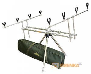 Купить Подставка Rod Pod Golden Catch (6734507)