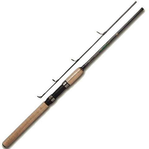 Купить Спиннинг Golden Catch Sprinter 15-40g 2.4m (2039101)