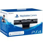 фото Playstation 4 camera (PS4) #3
