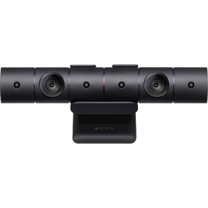 Playstation 4 camera (PS4)