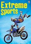 Книга Extreme Sports