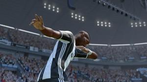 скриншот FIFA 17 Deluxe PC #6