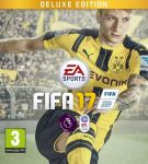игра FIFA 17 Deluxe Xbох 360