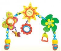 Дуга для коляски Tiny Love 'Солнечная прогулка' (1401505830)