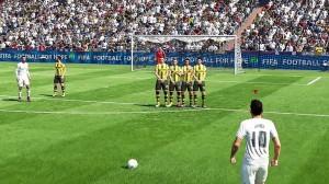 скриншот FIFA 17 Super Deluxe PC #6