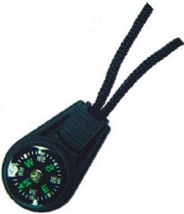 Компас сувенирный на шнурке Sol (SLA-004)