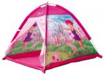 Детская игровая палатка Bino 'Фея' (4019359828124)