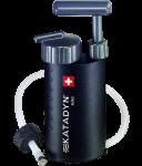 Фильтр Katadyn Mini Filter (8017684)