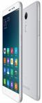 Смартфон Xiaomi Redmi Note 3 32GB (Silver)