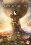 Игра Ключ для Civilization 6 + Набор Ацтекская цивилизация