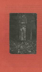 фото страниц Дім дивних дітей (кінообкладинка) #5