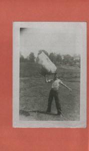 фото страниц Дім дивних дітей (кінообкладинка) #8