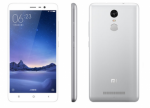 Смартфон Xiaomi Redmi Note 3 Pro 16GB (Silver)