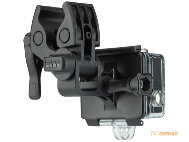 Купить Крепление GoPro SportsMan Mount Gun-Rod-Bow (ASGUM-001)