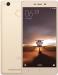 Смартфон Xiaomi Redmi 3 Pro 3GB-32GB Dual SIM (Gold)