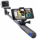 Монопод SP Smart Pole 39'' for GoPro (53019)
