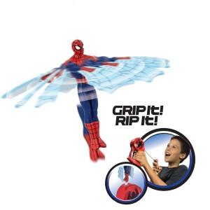 Игровая фигурка I-Star Супергерой 'Спайдермен' (52253)