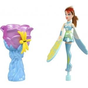 Кукла I-Star Небесная танцовщица 'Зимний бриллиант' (52626)