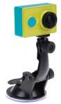 Крепление на присоске для камеры Xiaomi Yi Big с ручкой BMGP69 (Р27477)