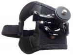 Крепление на руку для камеры Xiaomi Yi Sport Black (Р26081)