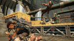 скриншот Gears of War 4 Xbox One #8