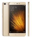 Смартфон Xiaomi Mi 5 3-64 (Gold)
