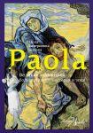 Книга Великие художники: большая книга мастеров и эпох