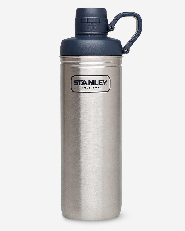 Шейкер Stanley Adventure 590ml 10-02107-002