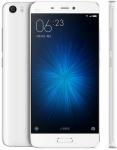 Смартфон Xiaomi Mi 5 3-32 (White)
