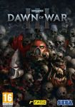 игра Warhammer 40.000: Dawn of War 3 PC Limited Edition