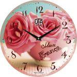 Подарок Настенные часы ЮТА 'Vintage' (049 VP)