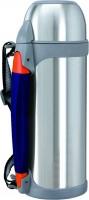 Термос Maestro MR1632-100 1 л
