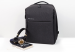 фото Рюкзак Xiaomi Mi minimalist urban Backpack Dark Grey (Р26129) #5