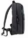 фото Рюкзак Xiaomi Mi minimalist urban Backpack Dark Grey (Р26129) #2