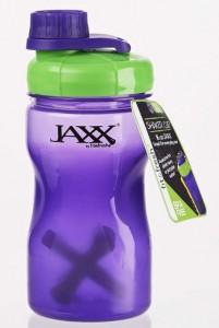 Подарок Бутылка Fit&Fresh 775KFFPR Kids Jaxx Water Bottle Purple 473 мл